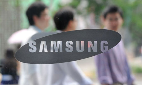 Samsung and Apple have both been ordered by a South Korean court to remove products from sale