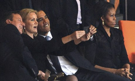 ALTERNATIVE CROP US President  Barack Ob