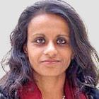 Priyamvada Gopal