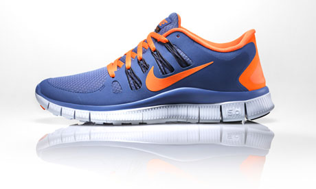 Win A Pair Of Nike Free Running Shoes Competition Life And Style 29ebfc40b
