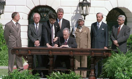 OSLO ACCORDS avi
