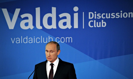 https://i1.wp.com/static.guim.co.uk/sys-images/Guardian/Pix/pictures/2014/10/24/1414173876560/Russian-President-Vladimi-011.jpg