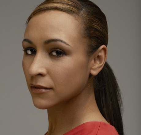 Olympic gold medal winner Jessica Ennis-Hill suffered rape threats on Twitter after saying she wanted her name removed from one of Sheffield United's stands if the club allowed convicted rapist Ched Evans to play for it again.