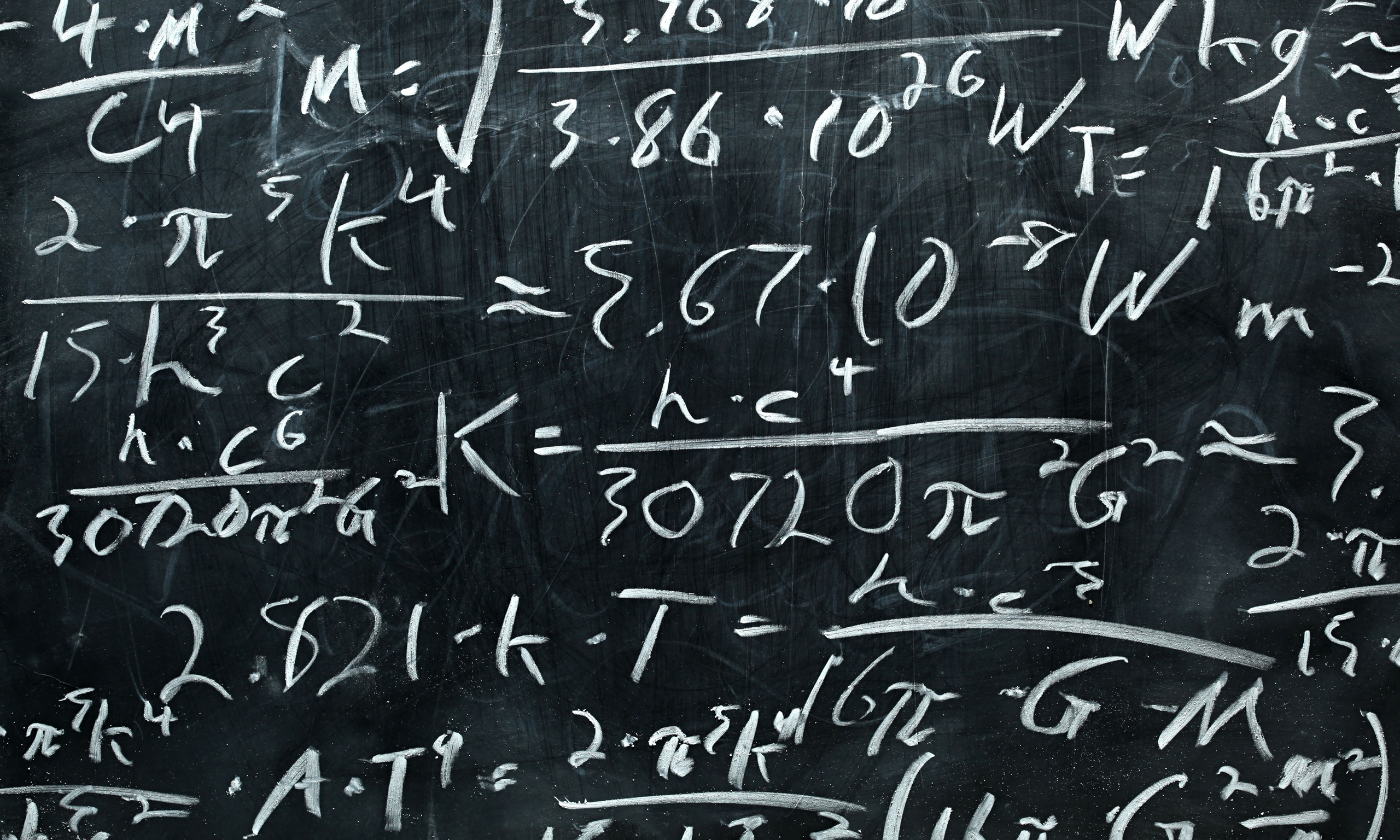 The Uk Needs A Revolution In The Way Maths Is Taught Here
