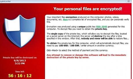 cryptolocker-008.jpg