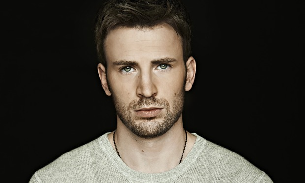 https://i1.wp.com/static.guim.co.uk/sys-images/Guardian/Pix/pictures/2014/3/20/1395314348627/Chris-Evans-012.jpg