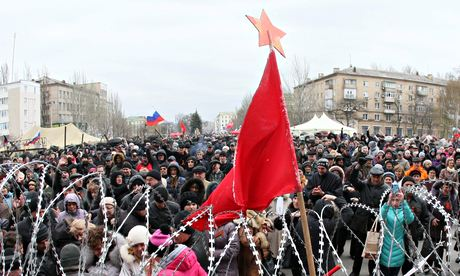 Pro-Russian-supporters-Do-006.jpg