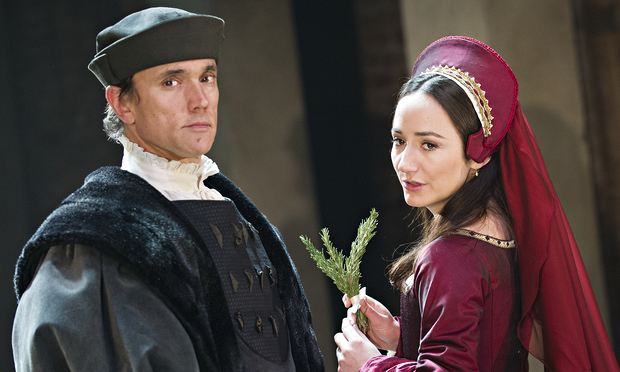 https://i1.wp.com/static.guim.co.uk/sys-images/Guardian/Pix/pictures/2014/5/16/1400241645563/Ben-Miles-Thomas-Cromwell-003.jpg