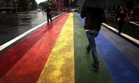LGBT libertarianism