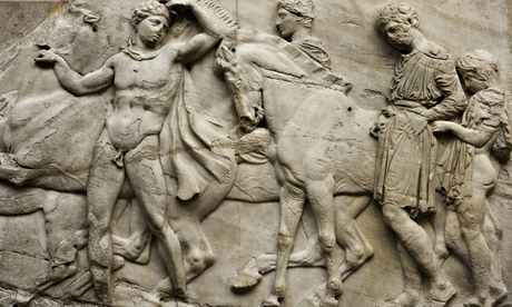 https://i1.wp.com/static.guim.co.uk/sys-images/Guardian/Pix/pictures/2014/8/18/1408362539209/north-frieze-of-Parthenon-010.jpg