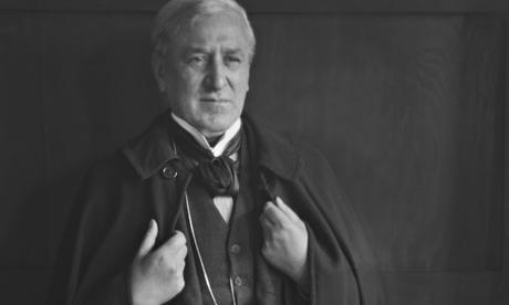 John Rennie Mackintosh: little-known architectural gem near Helensburgh.   E.O. Hopp /Corbis