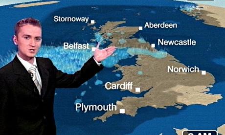 MEDIA Weather 1