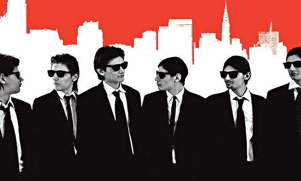 The-Wolfpack-010.jpg (620×372)