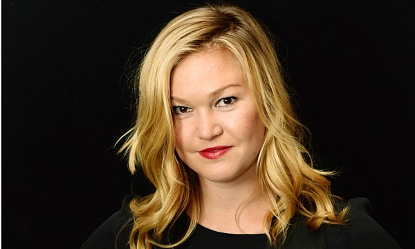 Julia Stiles's favourite TV | Television & radio | The ...