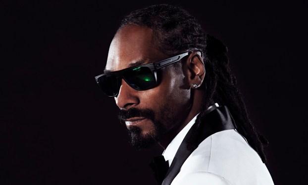 Snoop Dogg Rilis Album Baru
