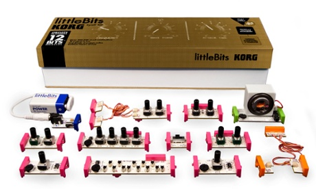 LittleBits press shot.jpg
