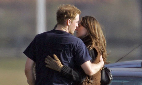 https://i1.wp.com/static.guim.co.uk/sys-images/Guardian/Pix/pixies/2010/11/16/1289945845991/Prince-William-and-Kate-M-006.jpg