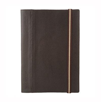 Notebooks: John Rocha notebook