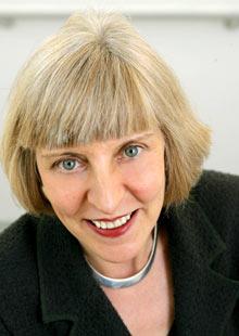 Lynne Bateson