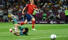 Fernando-Torres-of-Spain--003.jpg