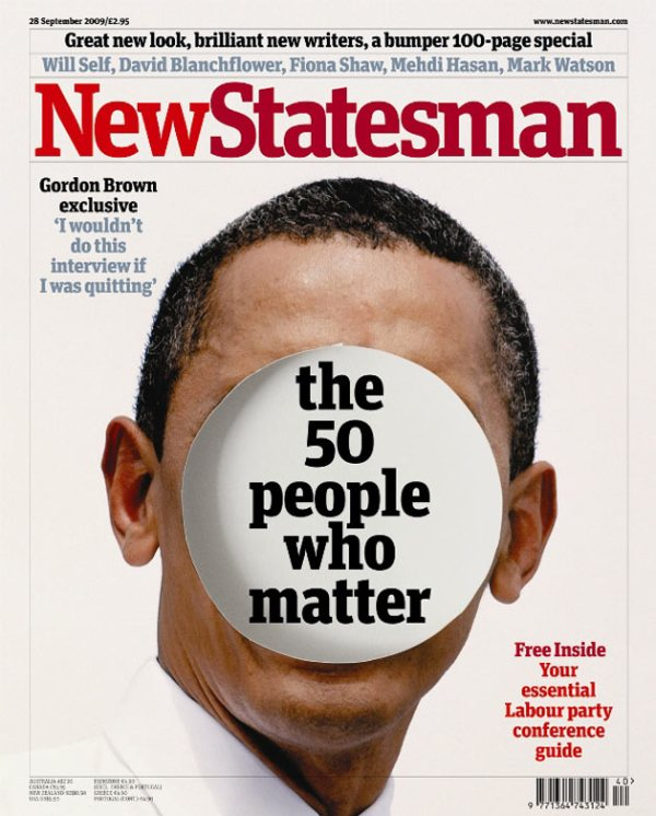 https://i1.wp.com/static.guim.co.uk/sys-images/Media/Pix/pictures/2009/9/22/1253615338358/New-Statesman-relaunch-co-006.jpg?resize=600%2C746&ssl=1