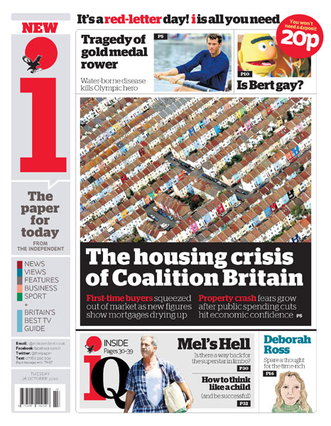 i - image from The Guardian