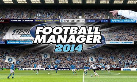 https://i1.wp.com/static.guim.co.uk/sys-images/Media/Pix/pictures/2013/8/14/1376494571978/Football-Manager-2014-008.jpg