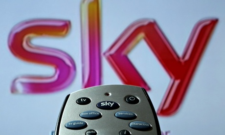 Sky Phone Number Customer Services Customer Service Contact Number