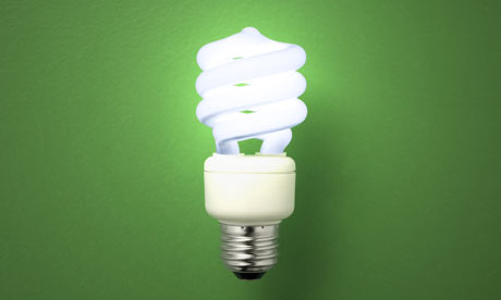 https://i1.wp.com/static.guim.co.uk/sys-images/Money/Pix/pictures/2009/10/12/1255347247136/Energy-saving-lightbulb-001.jpg