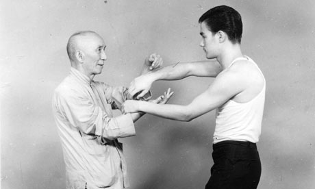 https://i1.wp.com/static.guim.co.uk/sys-images/Music/Pix/pictures/2009/10/1/1254386324228/Ip-Man-with-Bruce-Lee-002.jpg