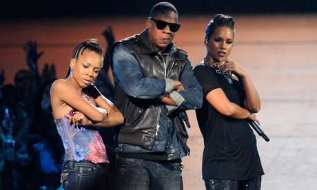 https://i1.wp.com/static.guim.co.uk/sys-images/Music/Pix/pictures/2009/9/15/1253012832221/Lil-Mama-Jay-Z-and-Alicia-001.jpg