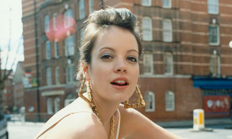 https://i1.wp.com/static.guim.co.uk/sys-images/Music/Pix/pictures/2011/6/6/1307358190955/Lily-Allen-007.jpg
