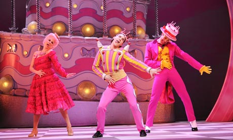 nutcracker,sadler's wells,vassallo,north,wright,kemp,hurdley,mower,maskell,