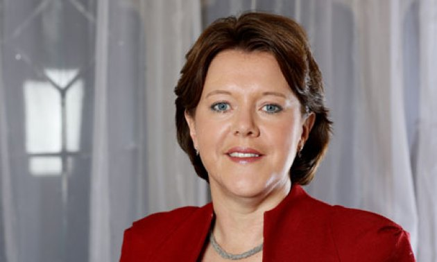 Image result for photos of Maria Miller