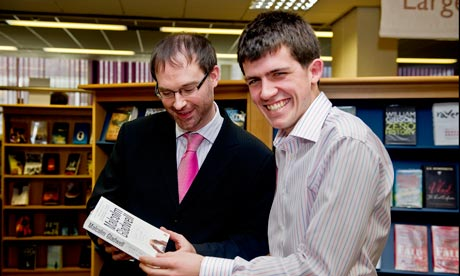 Sutton Bookshare scheme