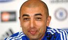 Soccer---Roberto-Di-Matte-003.jpg