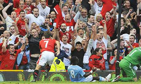 https://i1.wp.com/static.guim.co.uk/sys-images/Sport/Pix/pictures/2009/9/20/1253475989276/Ryan-Giggs-001.jpg