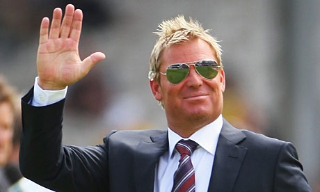 https://i1.wp.com/static.guim.co.uk/sys-images/Sport/Pix/pictures/2010/11/7/1289145506341/Shane-Warne-006.jpg