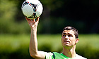 Cristiano-Ronaldo-has-had-009.jpg