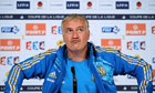 Olympique-Marseille-coach-003.jpg