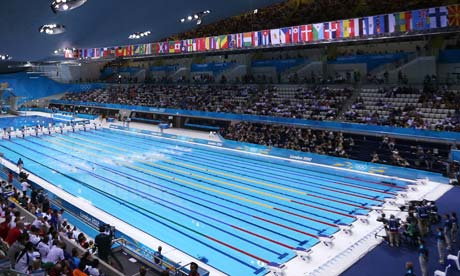https://i1.wp.com/static.guim.co.uk/sys-images/Sport/Pix/pictures/2012/7/28/1343475344861/Empty-seats-at-the-Aquati-008.jpg