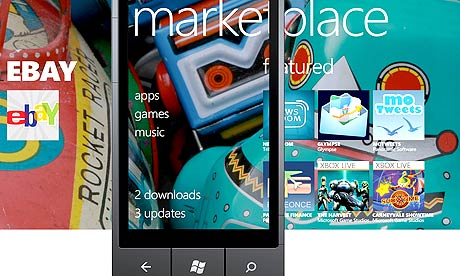 https://i1.wp.com/static.guim.co.uk/sys-images/Technology/Pix/pictures/2011/4/8/1302246597892/Windows-Phone-marketplace-007.jpg