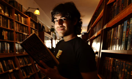 https://i1.wp.com/static.guim.co.uk/sys-images/guardian/About/General/2013/1/17/1358440269652/Aaron-Swartz-poses-010.jpg