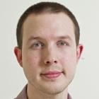 Samuel Gibbs. Guardian stafff byline