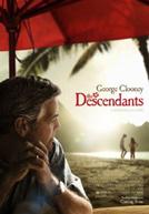 The Descendants Poster
