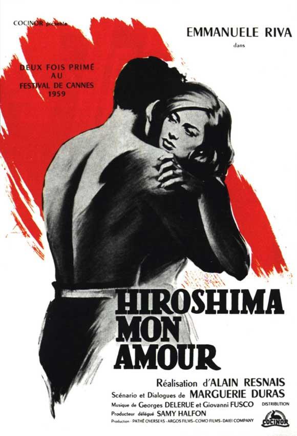 Poster do filme Monamour