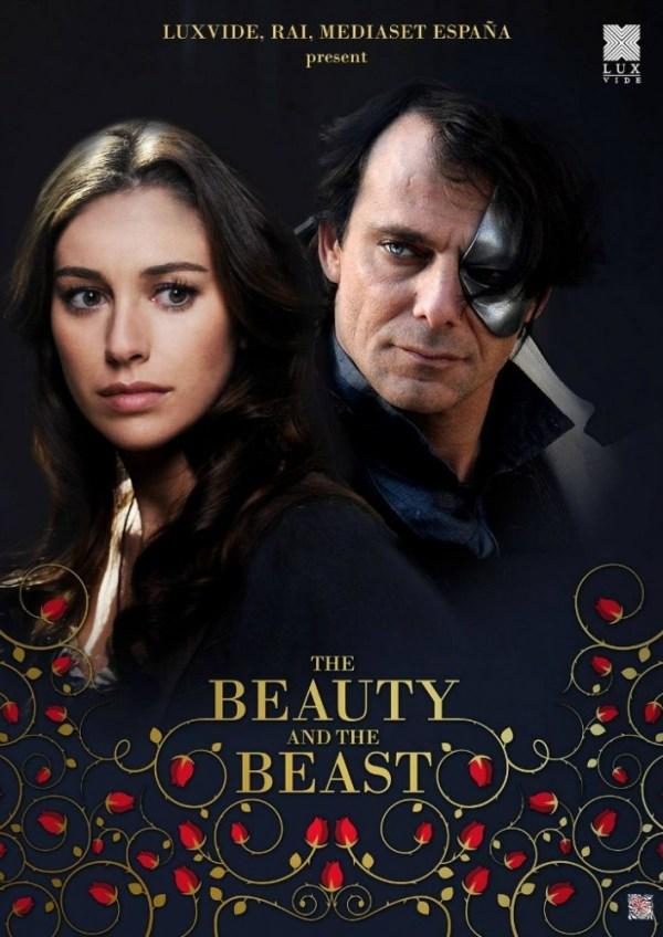 Смотреть сериал Красавица и чудовище онлайн бесплатно в ...