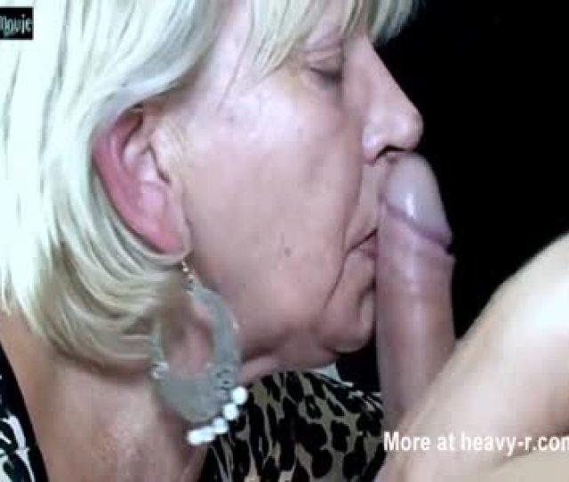 Very Old Lady Porn Videos Free Porn Videos