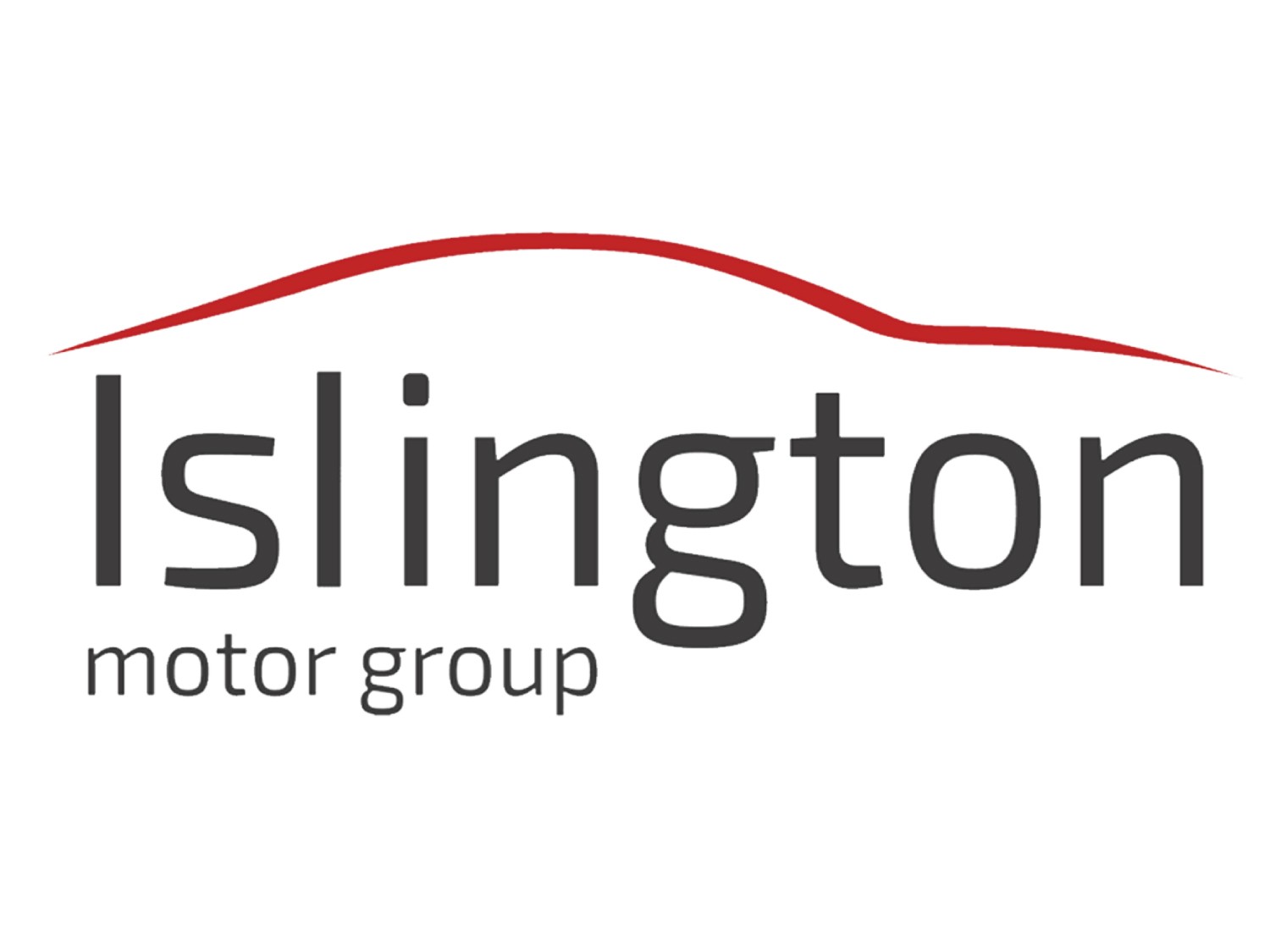 Vehicles At Islington Suzuki