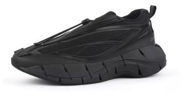 Evan Belforti Just Unveiled Reebok's Shoe of the Year